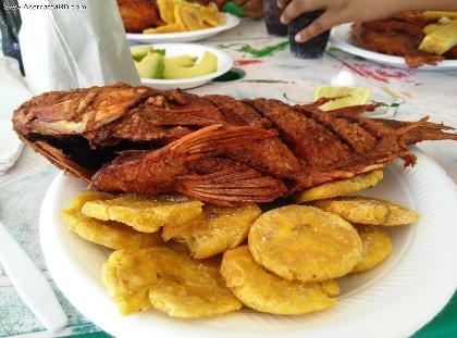 Boca Chica -  en la Provincia - Santo Domingo