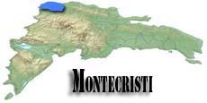 Provincia Montecristi