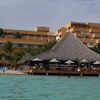 Hotel Hamaca