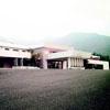 Hotel Nueva Suiza