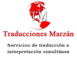 Servicios de traducción e interpretación simultánea