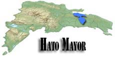 Hato Mayor