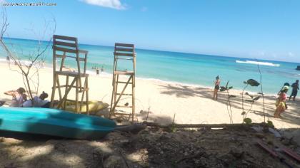 Playa Grande -  en la Provincia - María Trinidad Sánchez